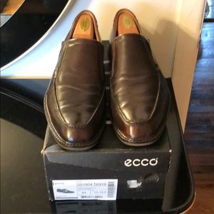 ECCO Windsor Slip